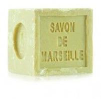 Savon de Marseille - Pur Olive - 300