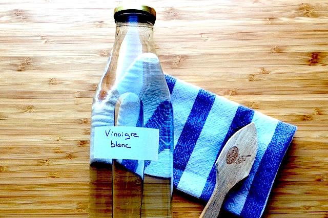 vinaigre-blanc-slowandcute