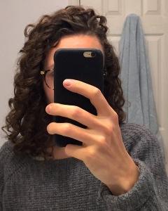Cheveux-boucles-no-poo-slowandcute