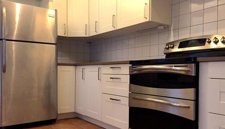 10 actions pour une vie plus slow, minimaliste et zéro déchet dans la cuisine#1