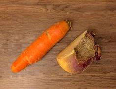 Bon-matin-lundi-legumes-slowandcute