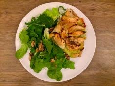 assiette-avec-tarte-slowandcute