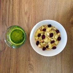 Jus-vert-et-porridge-slowandcute