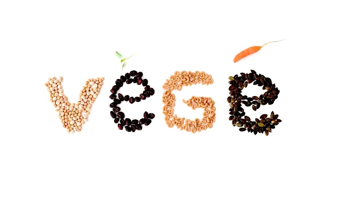 Manger plus végétarien : un acte citoyen et santé au quotidien