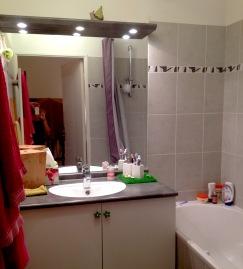 Salle-de-bain-avant-slowandcute