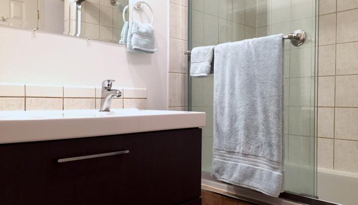 10 actions pour une vie plus slow, minimaliste et zéro déchet dans la salle de bain#2