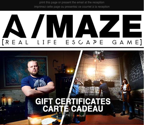 Bon-cadeau-escape-game