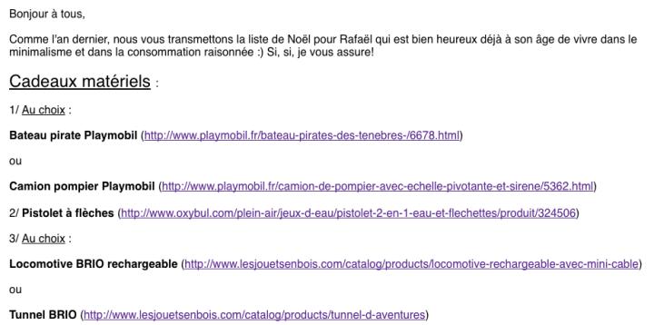 Courriel-noel1