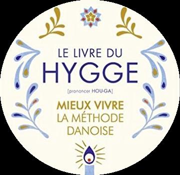 hygge-slowandcute