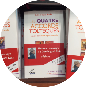 les-4-accords-tolteques-slowandcute