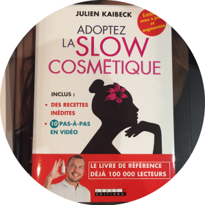 Slow-cosmetique-slowandcute.jpg