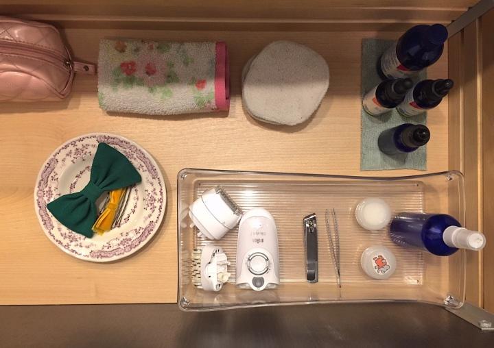 Tiroir-salle-de-bain-1-slowandcute