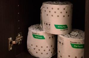 toilettes-slowandcute copie