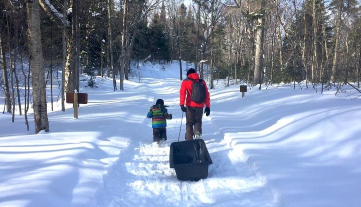 Balade-dans-la-neige-slowandcute