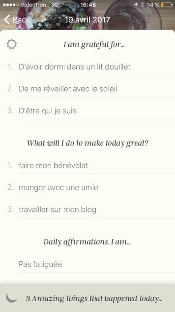 Journal-de-gratitude-2-2