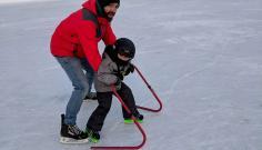 patin-a-glace-slowandcute