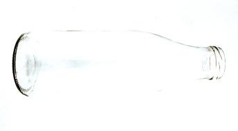 Bouteille-d-eau-1-slowandcute