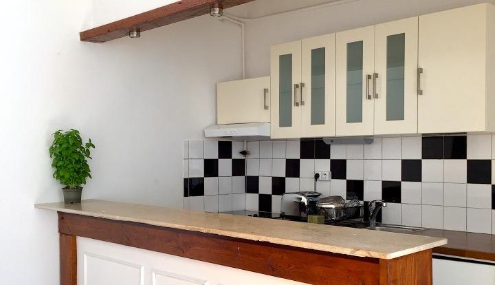 10 actions pour une vie plus slow, minimaliste et zéro déchet dans la cuisine#2