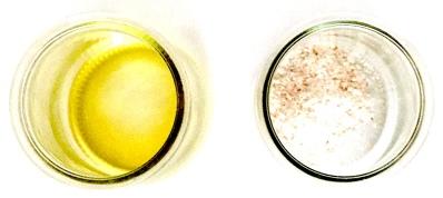 huile-farine-slowandcute