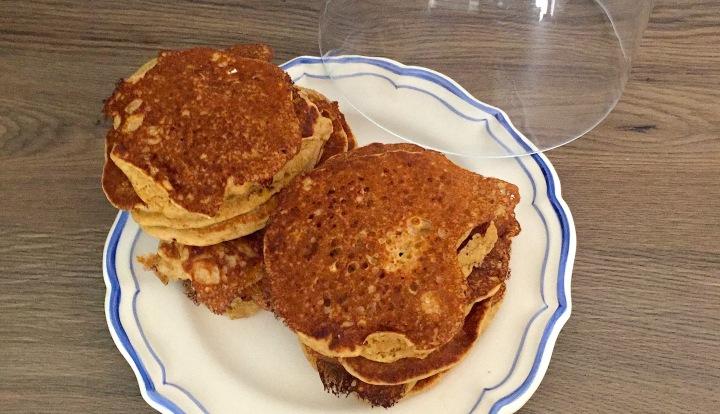 pancakes-bon-matin-Lundi-slowandcute