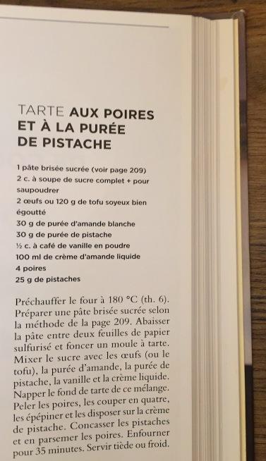 Tarte-aux-pores-slowandcute