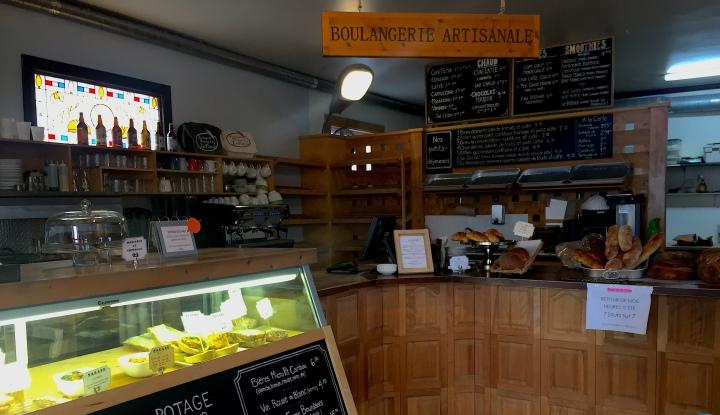 Boulangerie-Bonaventure-slowandcute