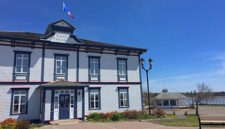 Musee-acadien-du-quebec-slowandcute