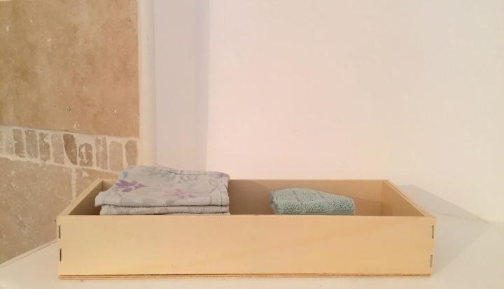 Le papier toilette réutilisable : l'attitude zéro déchet par excellence#2
